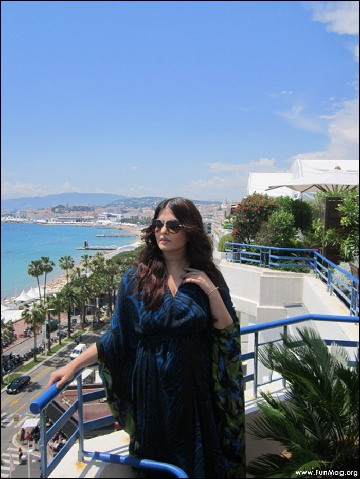 aishwarya-rai-at-cannes-2012-photoshoot- (2)