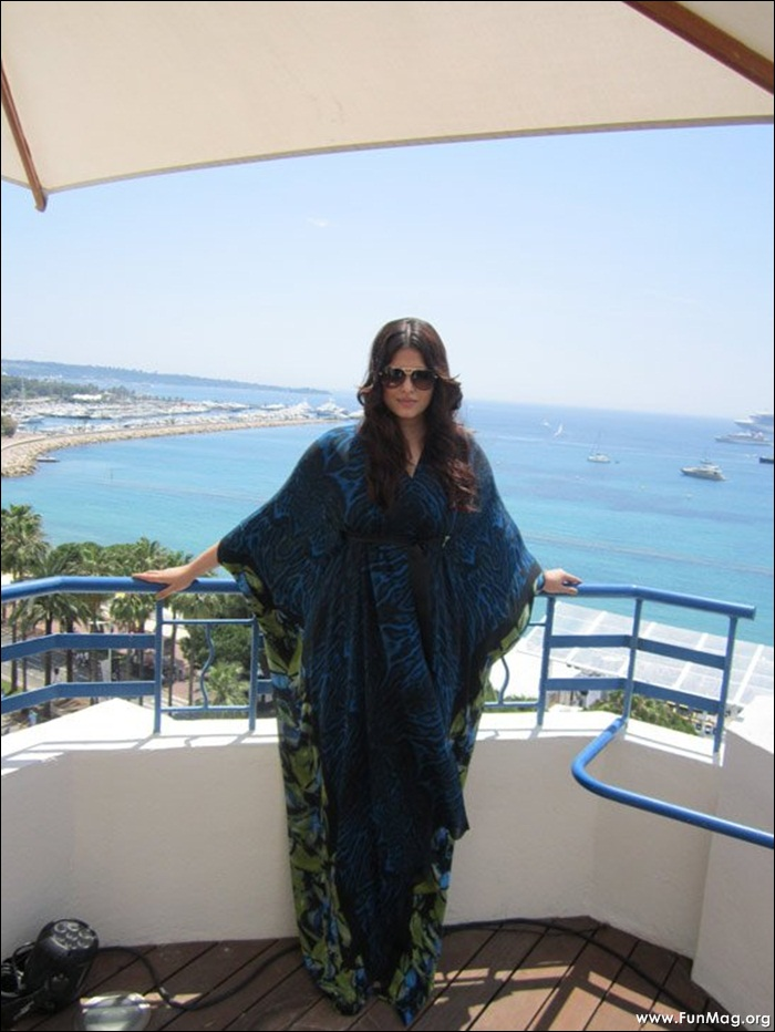 aishwarya-rai-at-cannes-2012-photoshoot- (3)