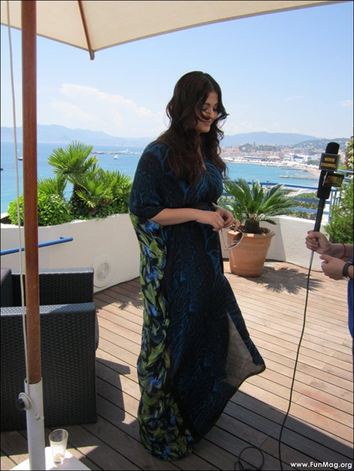 aishwarya-rai-at-cannes-2012-photoshoot- (5)