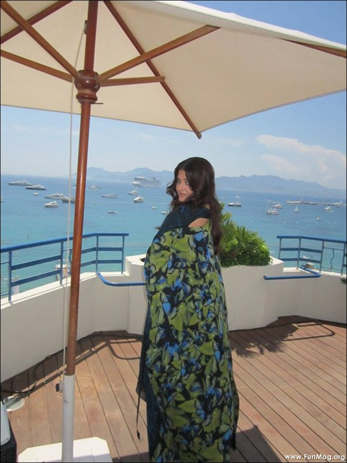 aishwarya-rai-at-cannes-2012-photoshoot- (7)