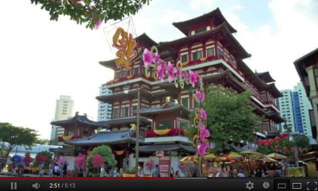 """amazing-singapore-video"""
