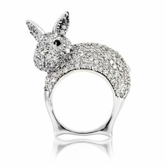 beautiful-animal-cocktail-rings- (2)