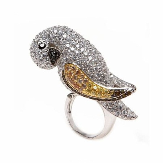 beautiful-animal-cocktail-rings- (5)
