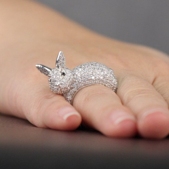 beautiful-animal-cocktail-rings- (11)
