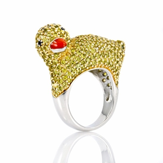 beautiful-animal-cocktail-rings- (13)