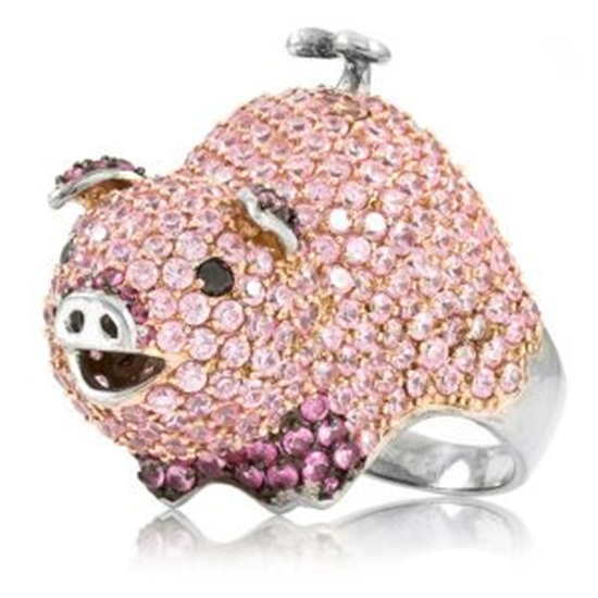 beautiful-animal-cocktail-rings- (16)