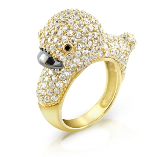 beautiful-animal-cocktail-rings- (20)