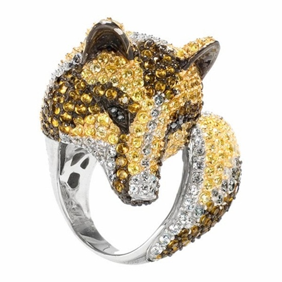 beautiful-animal-cocktail-rings- (22)