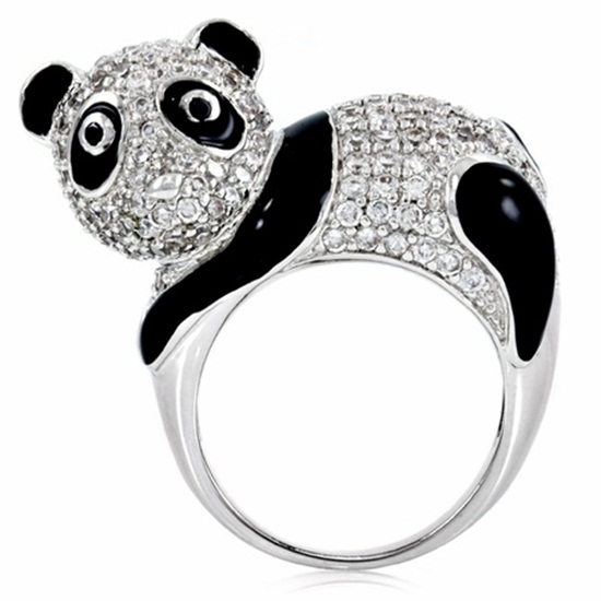 beautiful-animal-cocktail-rings- (24)