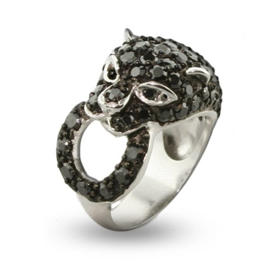 beautiful-animal-cocktail-rings- (25)