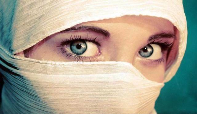 beautiful-eyes-in-veil- (20)