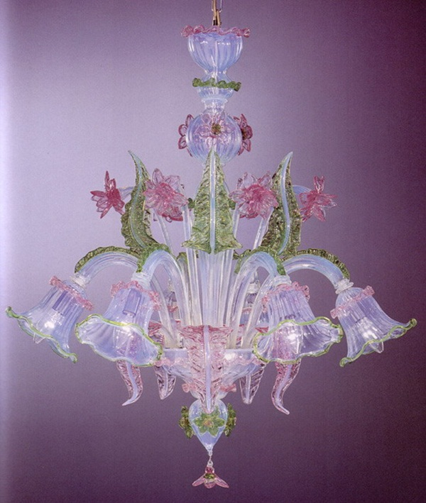 beautiful-glass-chandeliers-20-photos- (1)