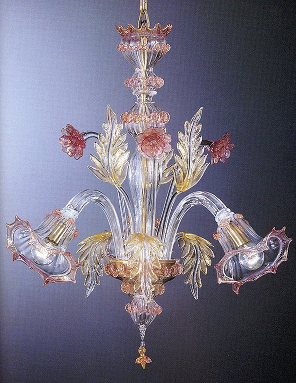 beautiful-glass-chandeliers-20-photos- (3)
