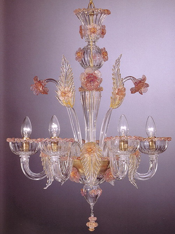 beautiful-glass-chandeliers-20-photos- (9)