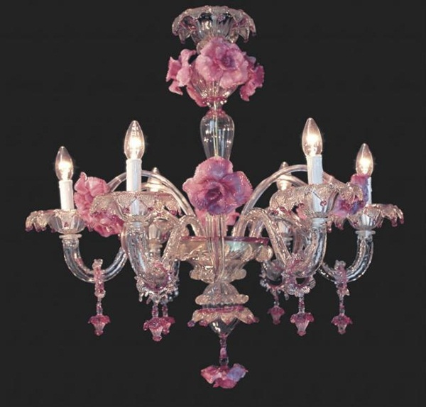 beautiful-glass-chandeliers-20-photos- (11)