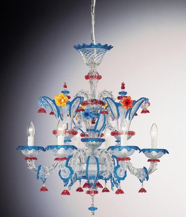 beautiful-glass-chandeliers-20-photos- (12)
