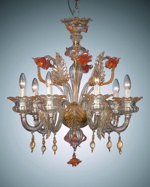 beautiful-glass-chandeliers-20-photos- (13)