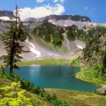 Beautiful Natural Images beautiful natural lakes
