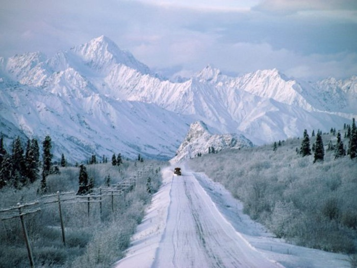beautiful-winter-scenery- (2)