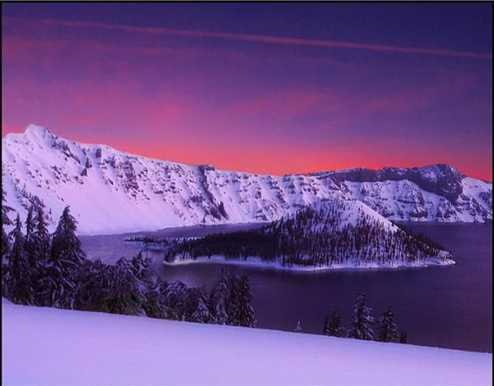 beautiful-winter-scenery- (7)