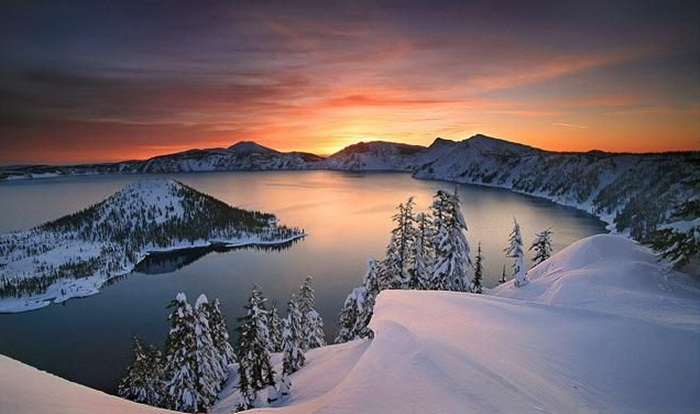 beautiful-winter-scenery- (8)