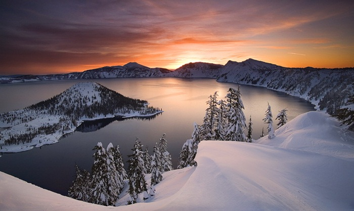 beautiful-winter-scenery- (28)