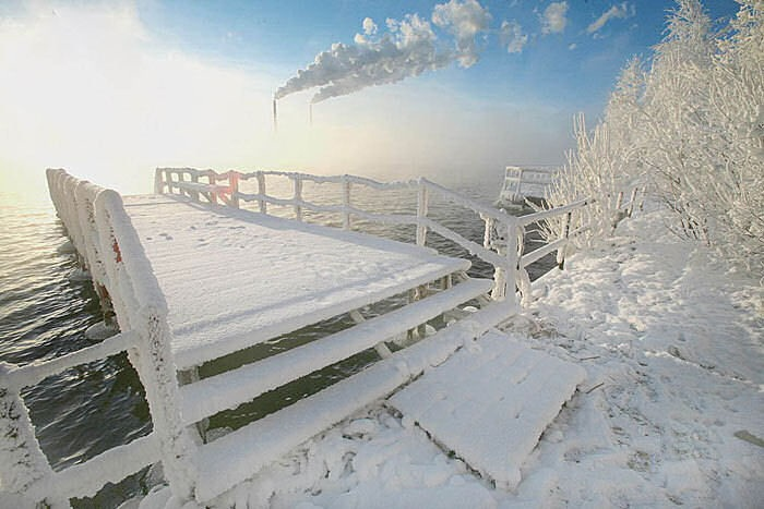 beautiful-winter-scenery- (29)