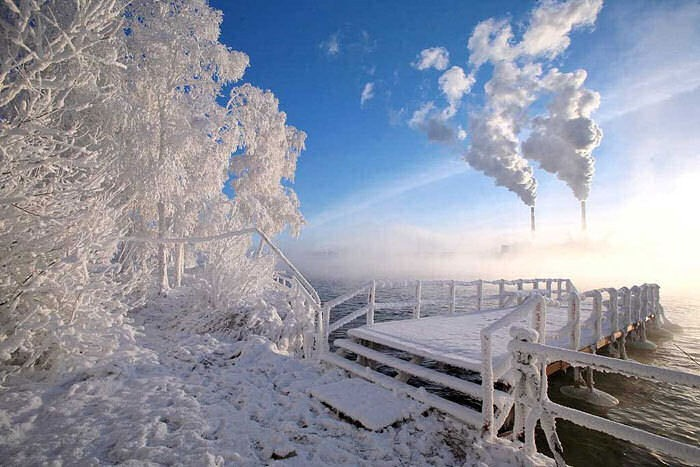 beautiful-winter-scenery- (30)