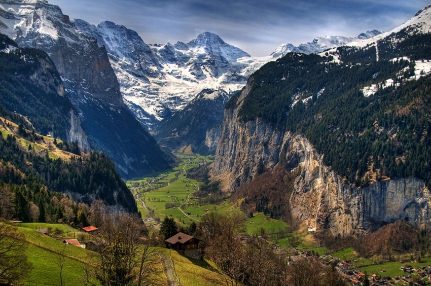 beauty-of-switzerland-33-photos- (3)