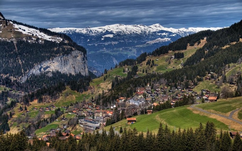 beauty-of-switzerland-33-photos- (8)