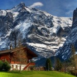 beauty-of-switzerland-33-photos- (9)