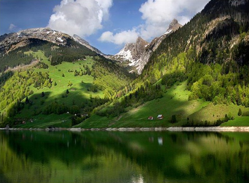 beauty-of-switzerland-33-photos- (14)