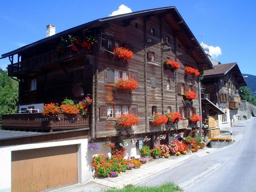 beauty-of-switzerland-33-photos- (20)