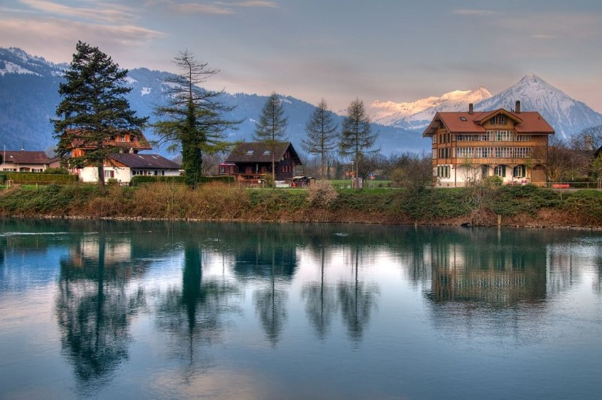 beauty-of-switzerland-33-photos- (27)