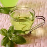 Useful Benefits Of Green Tea