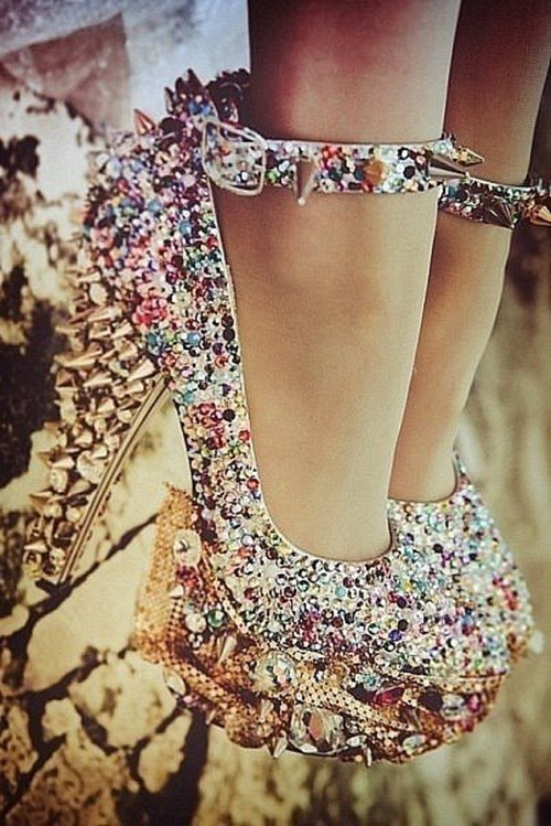 best-sparkles-photos- (23)