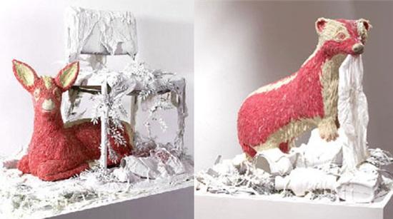 chewing-gum-sculpture- (4)
