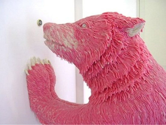chewing-gum-sculpture- (8)