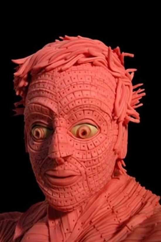 chewing-gum-sculpture- (11)