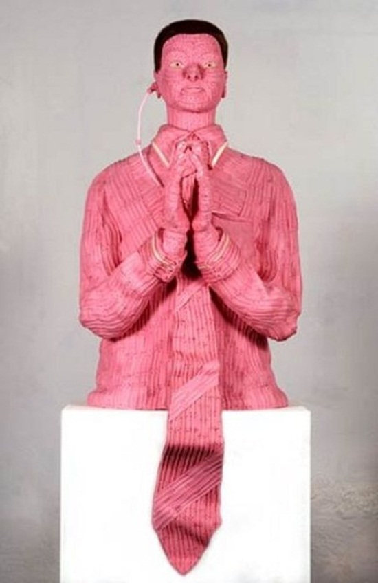 chewing-gum-sculpture- (12)