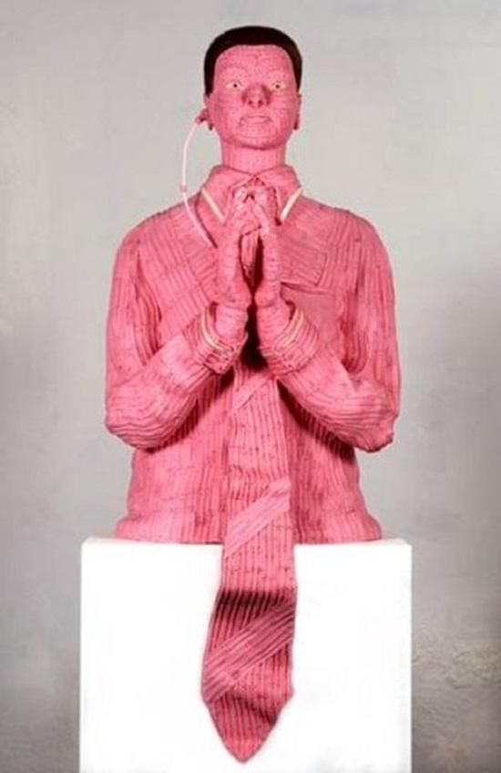 chewing-gum-sculpture- (12)
