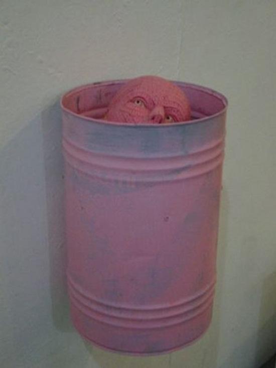 chewing-gum-sculpture- (13)