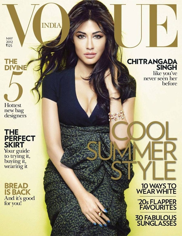 chitrangada-singh-photoshoot-for-vogue-magazine-2012- (1)