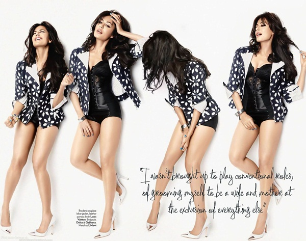 chitrangada-singh-photoshoot-for-vogue-magazine-2012- (3)