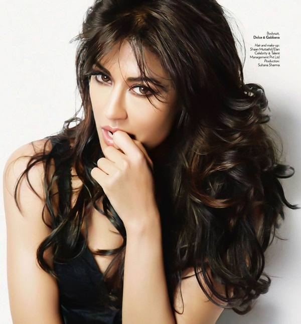 chitrangada-singh-photoshoot-for-vogue-magazine-2012- (5)