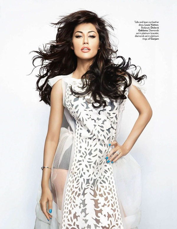 chitrangada-singh-photoshoot-for-vogue-magazine-2012- (6)