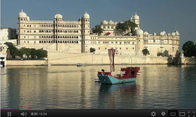 """city-of-lakes-udaipur-video"""