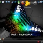 Desktop Customization – Video