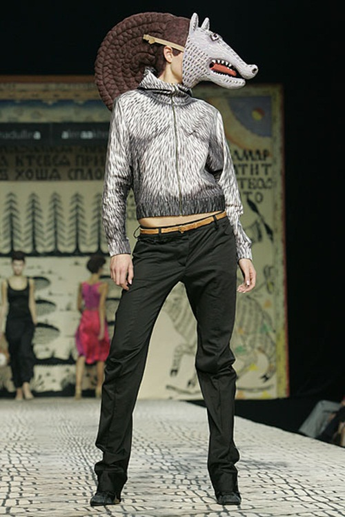 funny-fashion-show-28-photos- (10)