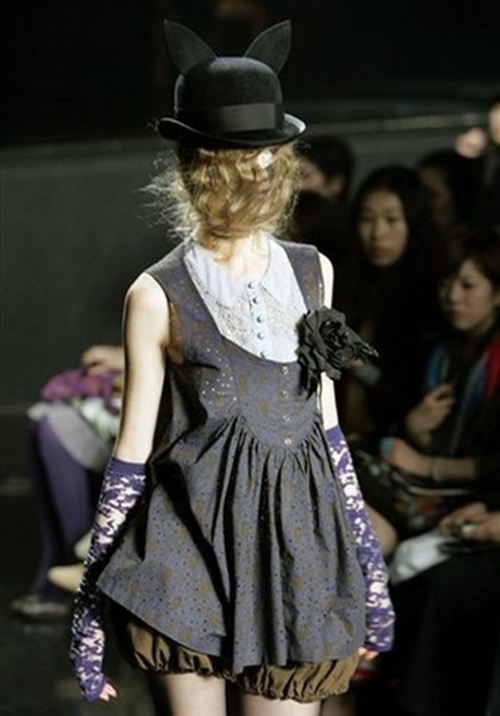 funny-fashion-show-28-photos- (24)